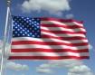 Flag 15'x7'