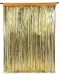 metalic-gold-fringe.jpg
