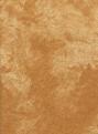 Muslin Gold
